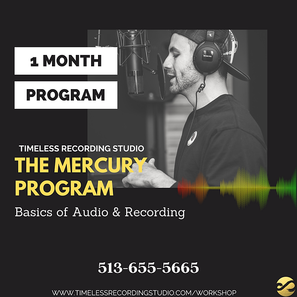 Basics of Audio & Recording.png