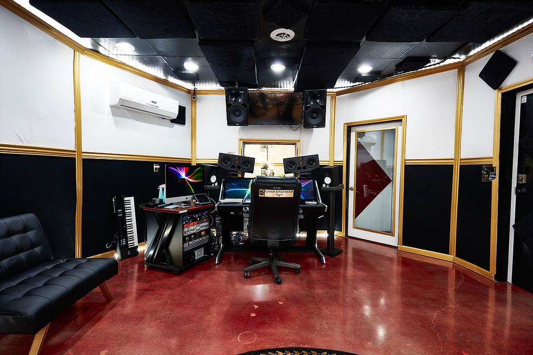 Mercury Control Room.jpg