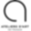 logo atelier d'art de france.png