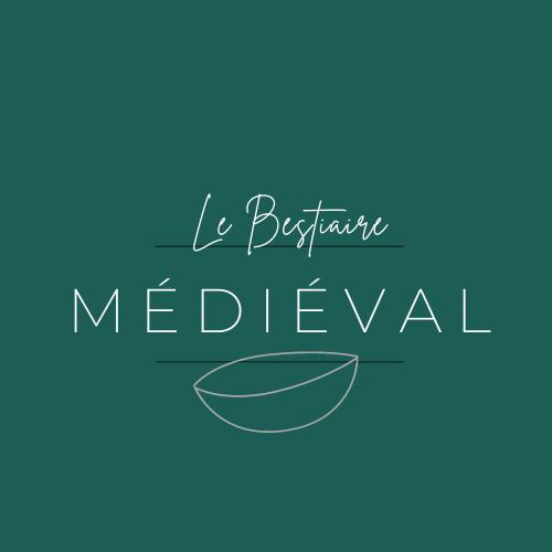 logo Bestiaire médiéval fond couleur.png