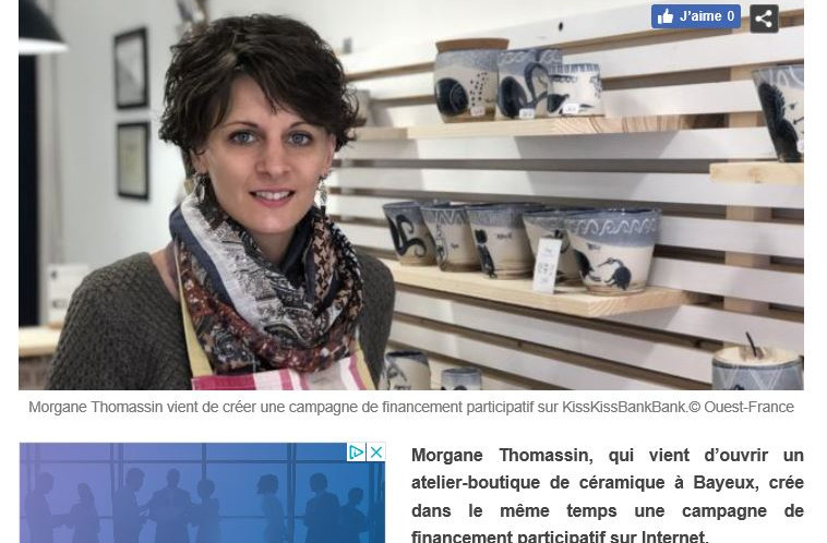 ouest-france_article_13-06-18_morgane_th