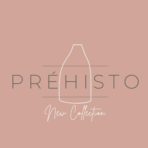 logo PréHisto fond couleur.png