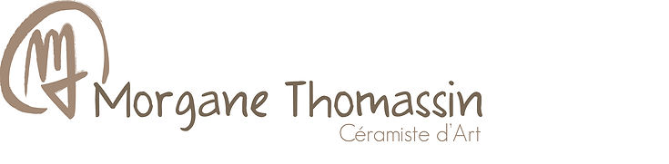 logo final morgane thomassin - ceramiste