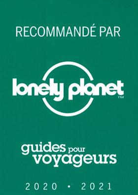 VitroLonelyPlanet[81135].PNG