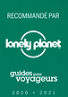 VitroLonelyPlanet[81135].PNG