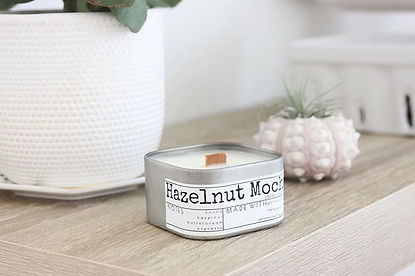 Hazelnut Mocha - a true favourite!.jpg
