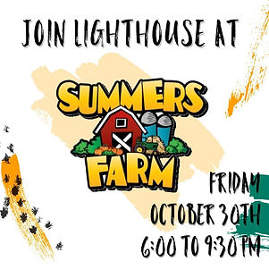 Summers farm.jpg