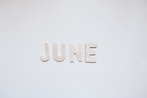 June.jfif