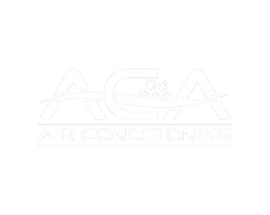 ACA AIR CONDITIONING- white and blue.png