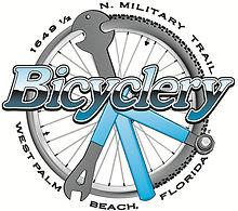 Bicyclery.jpg