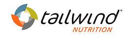 tailwind-logo-2018- (1).jpg