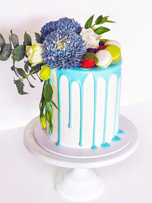 CAKE_._.jpg