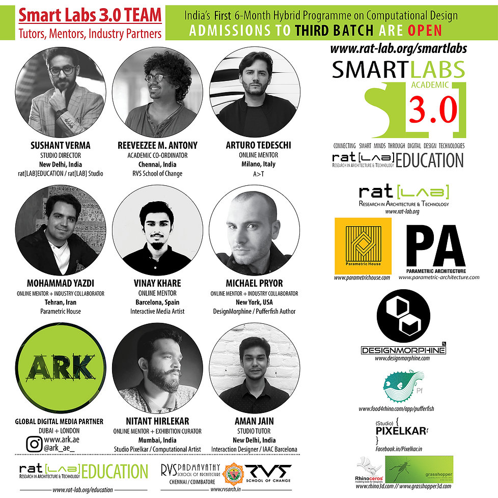 SmartLabs3_Tutors+Mentors+Collabs