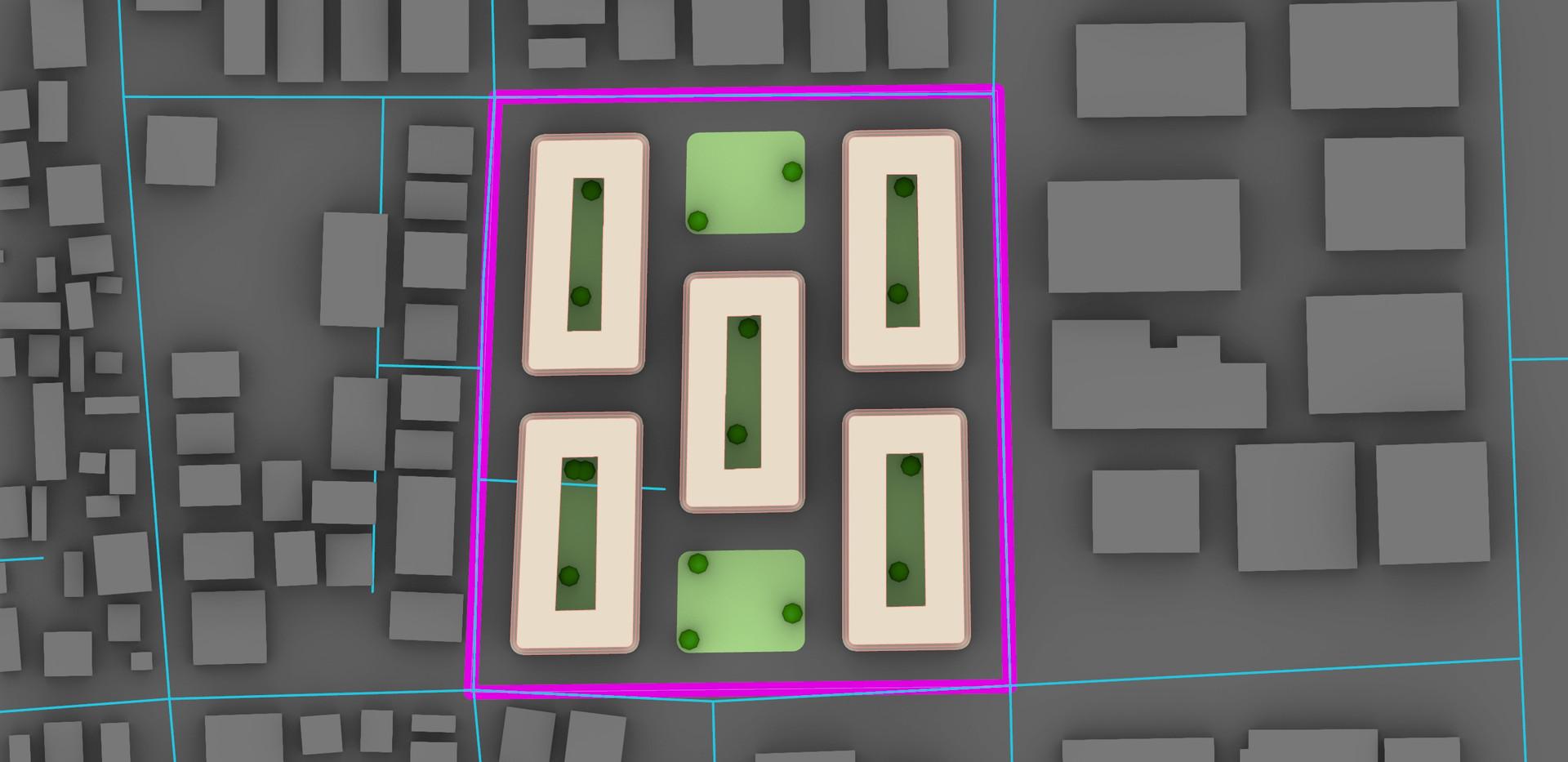 2_Plan.jpg