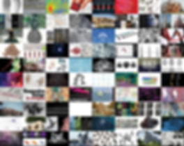 digitalFUTURES%2080%20workshop%20images_