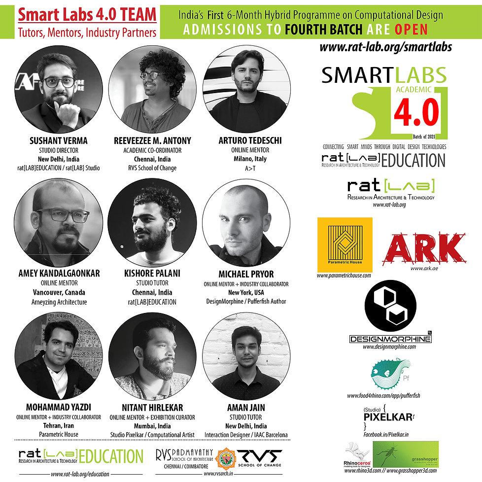 SmartLabs4_Tutors+Mentors_+Collabs