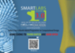 190525_SmartLabs3_Postcards_.jpg