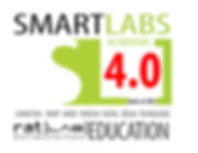 SmartLabs4_ratLABeducation