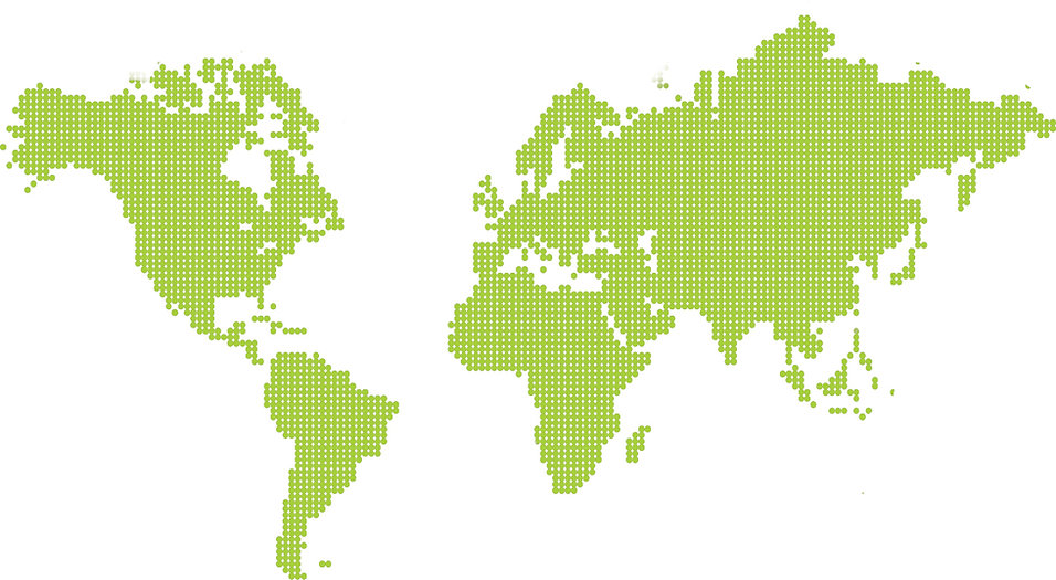 GVS_rat[LAB]_Global.jpg