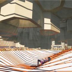 Scalable Tectonics rat[LAB]EDUCATION Speculative Futures