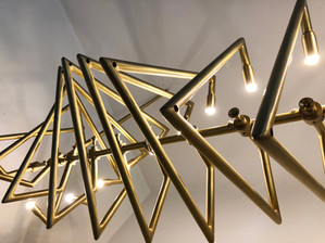 chandelier r90 (2).jpg