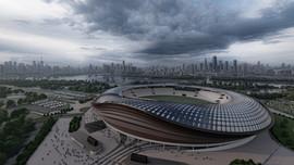 200916_Stadium_renders_outdoor (2).jpg