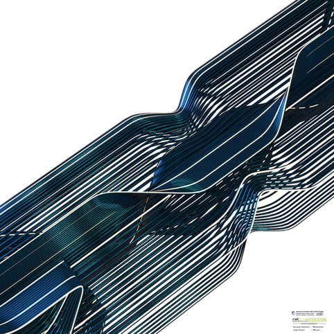 Scalable Tectonics_Speculative Futures_t
