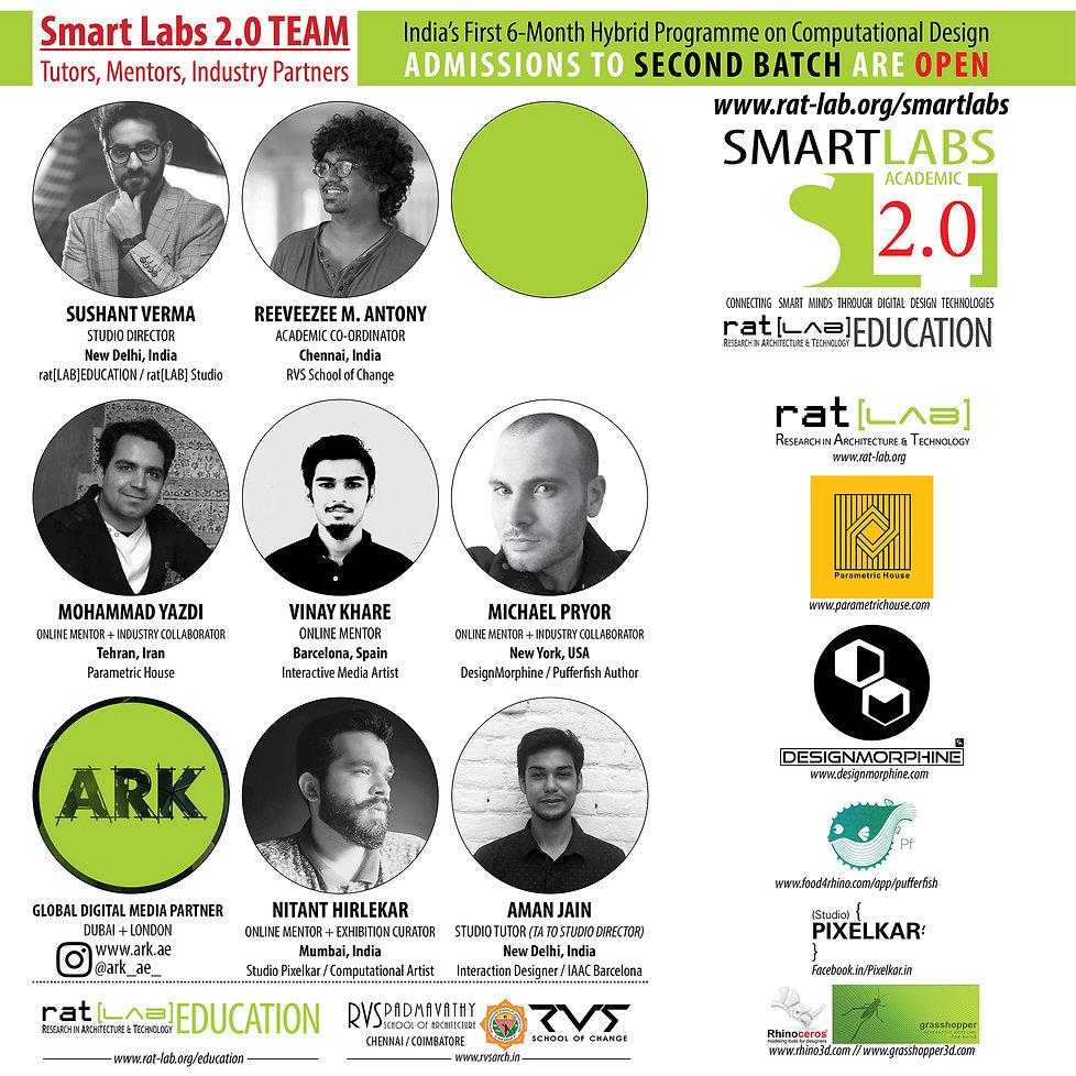 SmartLabs2_Tutors+Mentors+Media