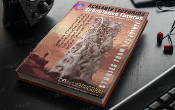 ScalableTectonics_Book_Preview01.jpg