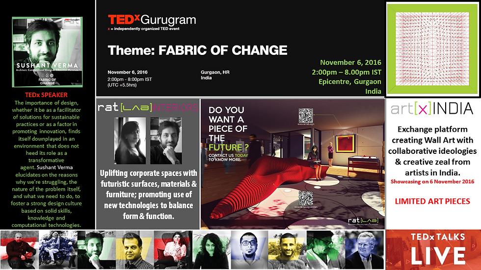 TEDxrat[LAB]