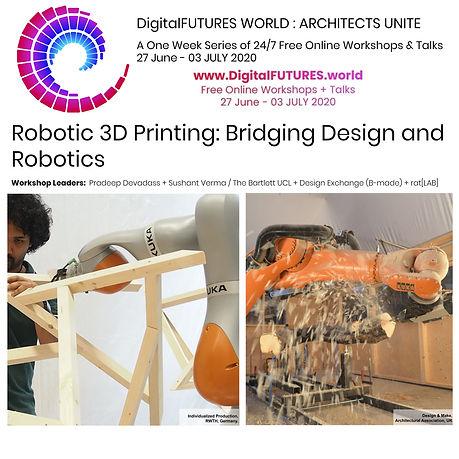 DFW2020-Robotics_02.jpg