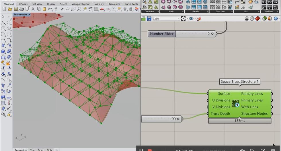 Smart Labs 3.0 // Studio Gallery