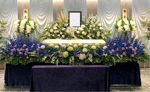 2日(花祭壇)画像_2x-80.jpg