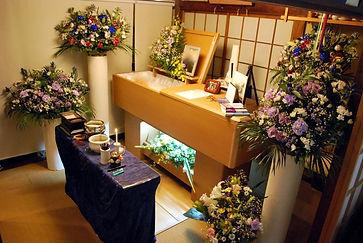 自宅葬 S__1646612.jpg