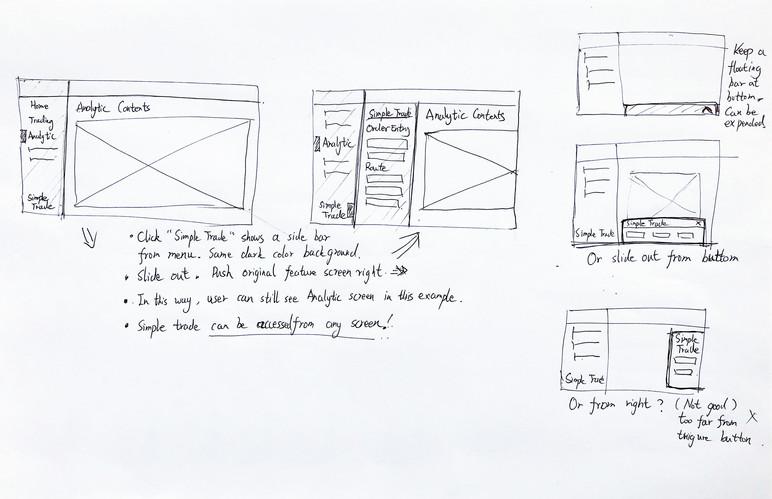 Concept II Sketch_L.jpg