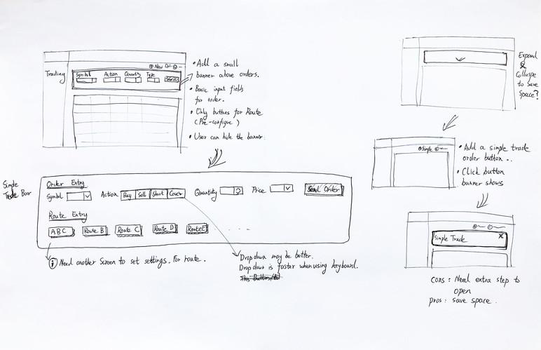 Concept I Sketch_L.jpg