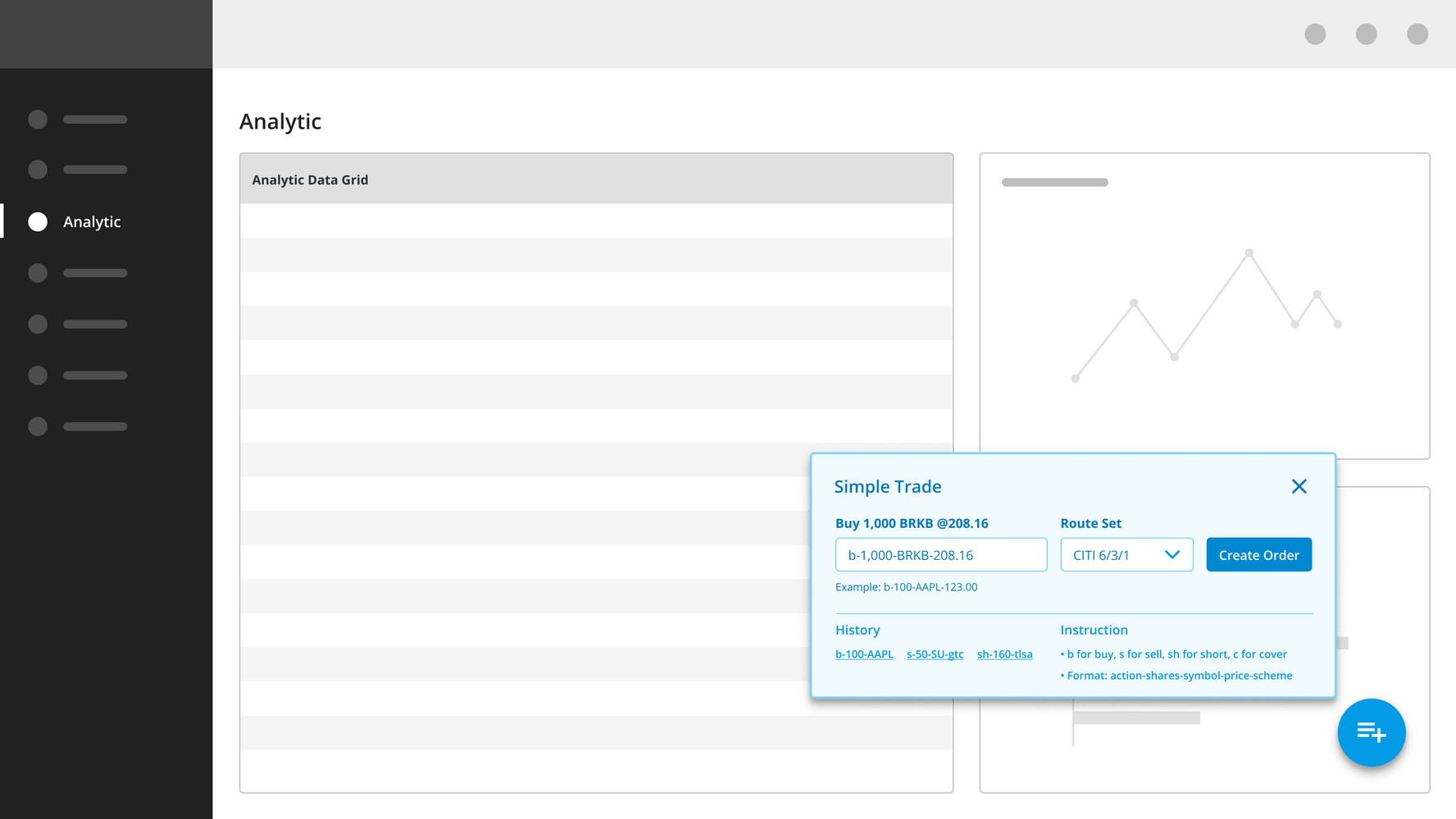 Concept III Wireframe 1_L.jpg