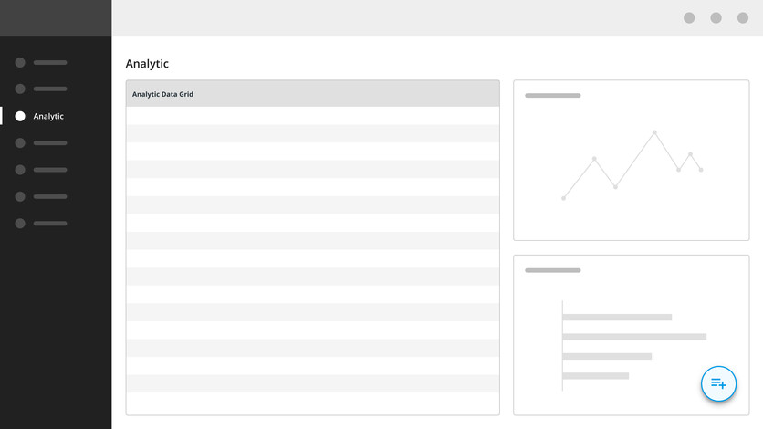 Concept III Wireframe 2_L.jpg
