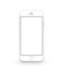White_iPhone.png