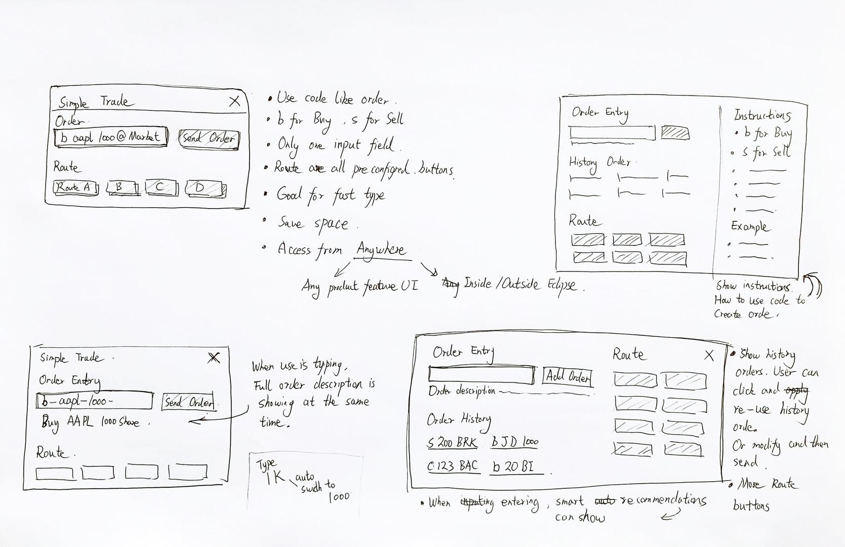 Concept III Sketch 1_L.jpg