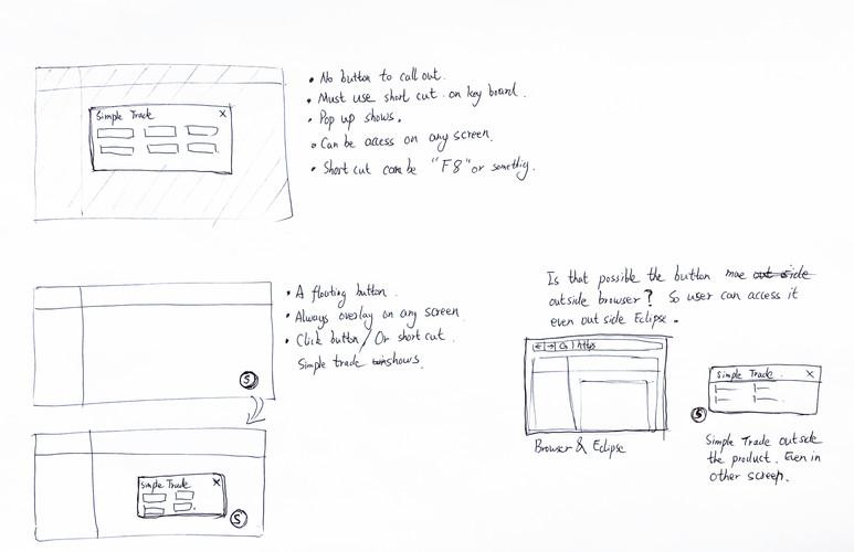 3_6_C3 Sketch.jpg