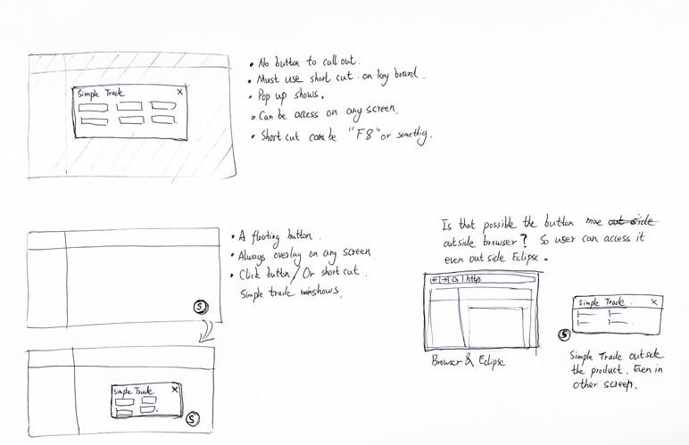 Concept III Sketch 2_L.jpg