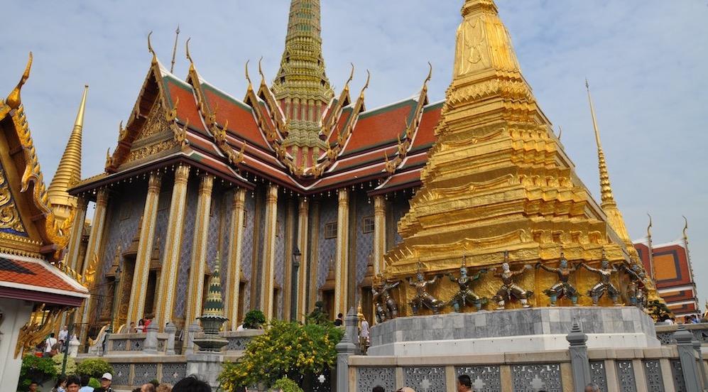bangkok 1_edited_edited