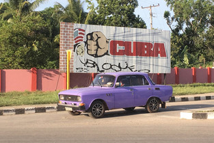 Everything U.S. Citizens Need to Know About Travel to Cuba (per 11/9/17 changes)