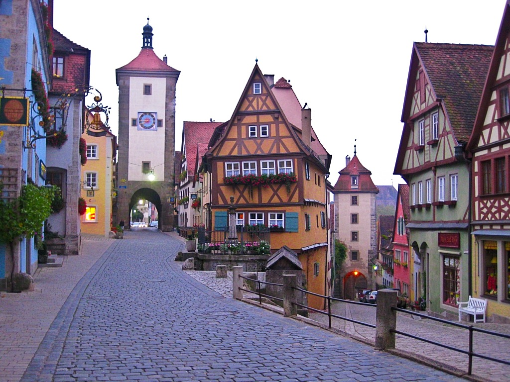 rothenberg again_edited