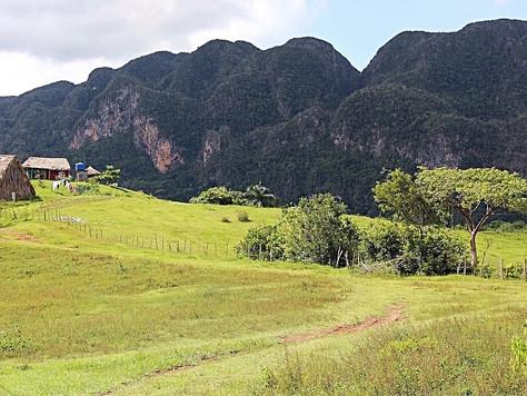 Cuba Part 6: The Viñales Valley