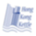 HongKongKettle-200PX.png