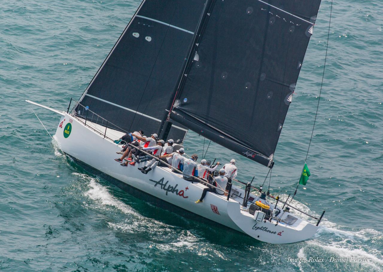 RCSR18DF (84 of 188)