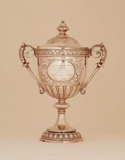 Sunday Telegraph Trophy