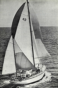1962-REVERIE-OVERALL-LINEHONOURS.png